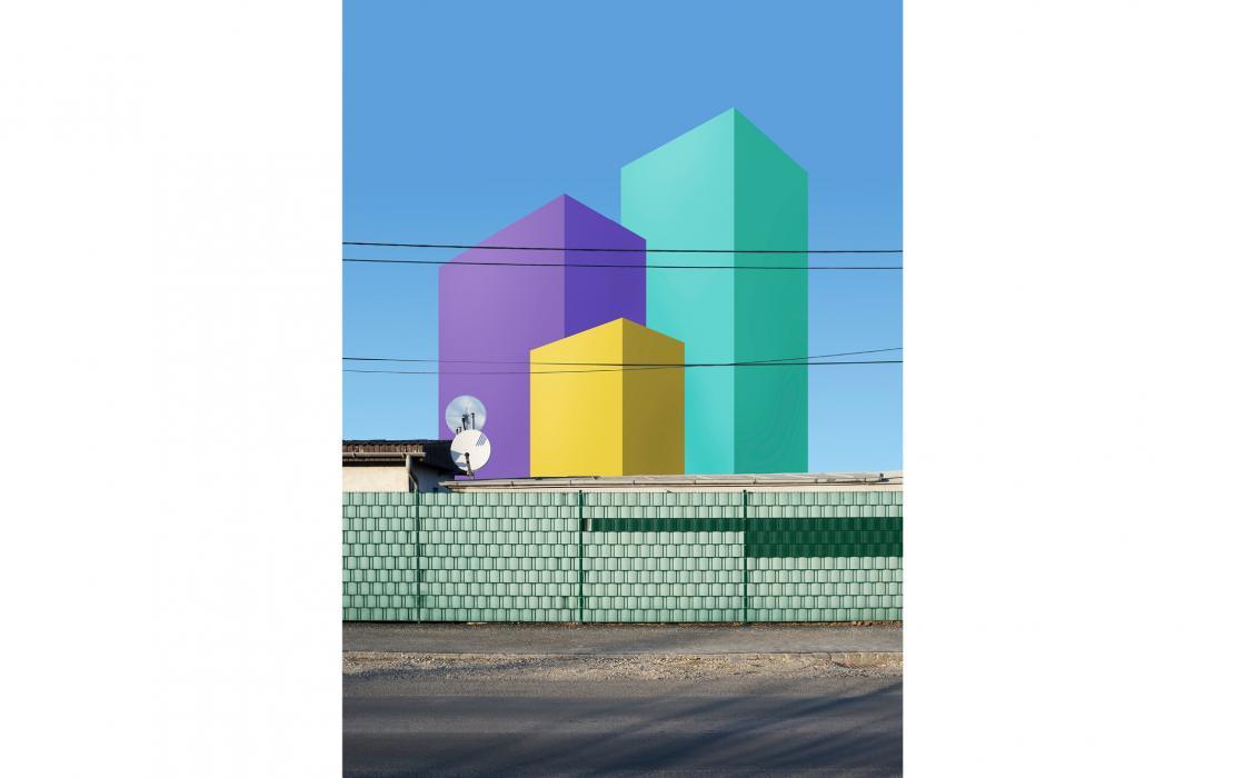 Cubic Content 6