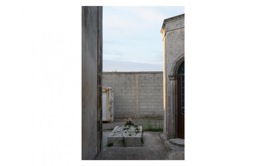 Sacra Puglia 10