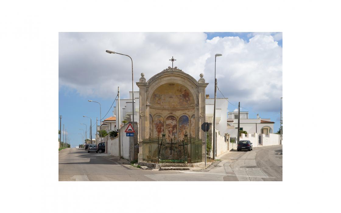Sacra Puglia 11