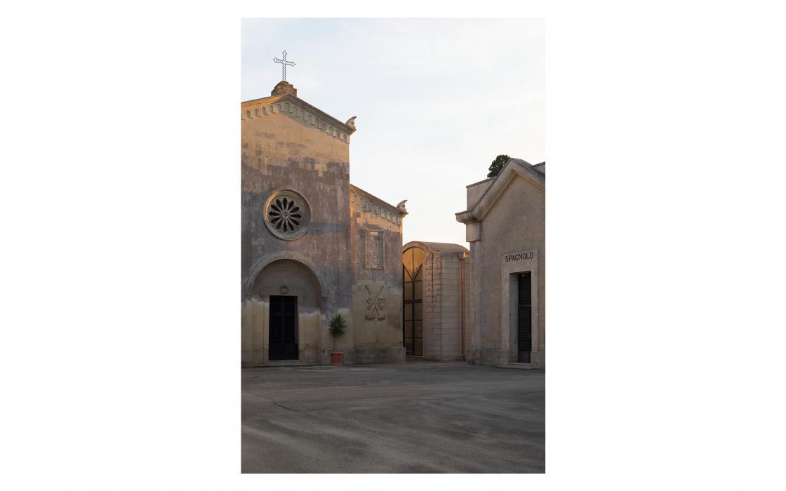 Sacra Puglia 12