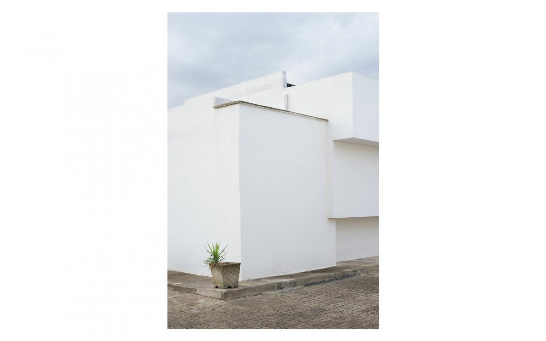 Sacra Puglia 14