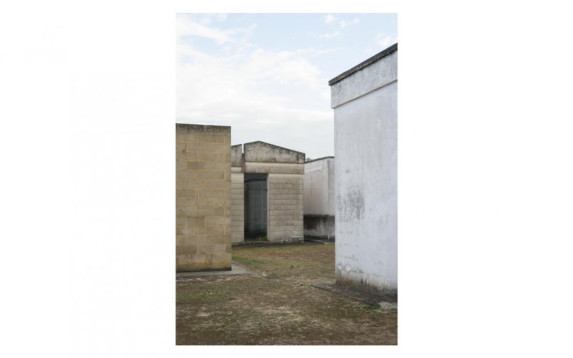 Sacra Puglia 15