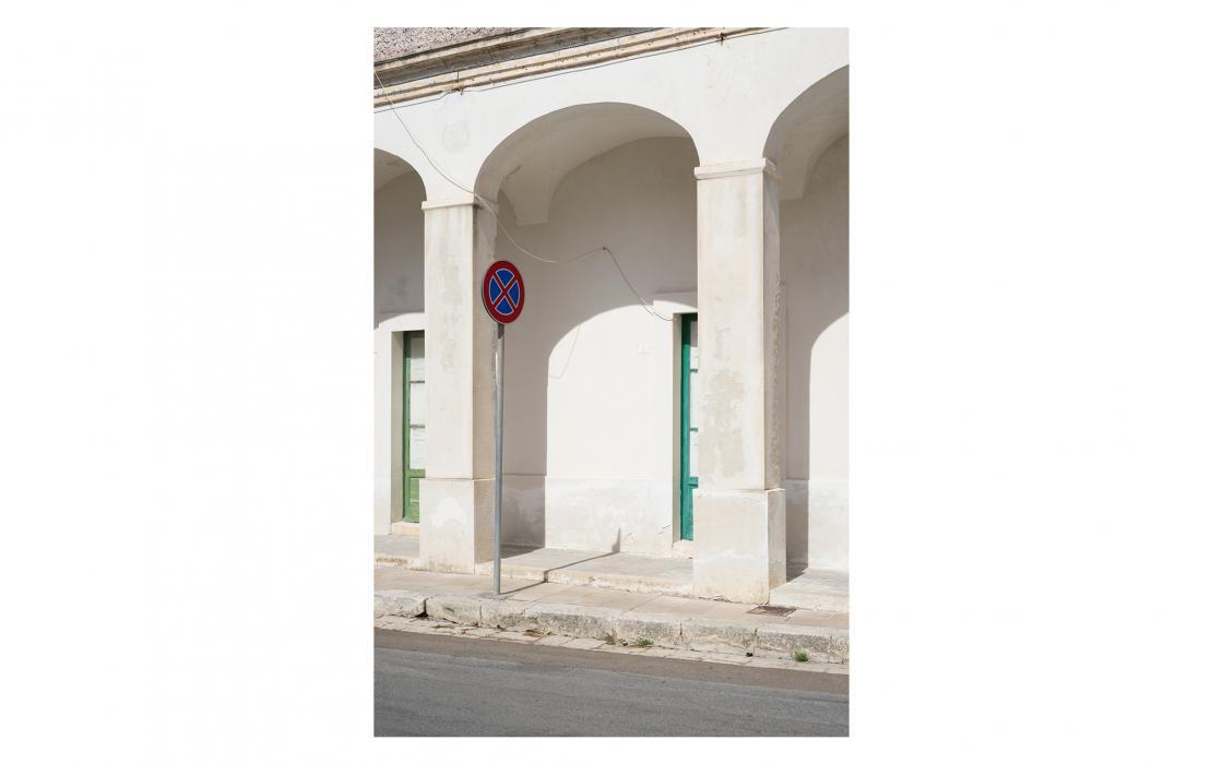 Sacra Puglia 19