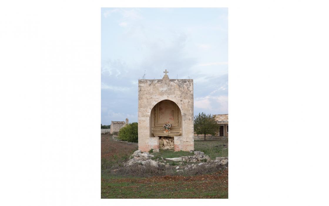 Sacra Puglia 20
