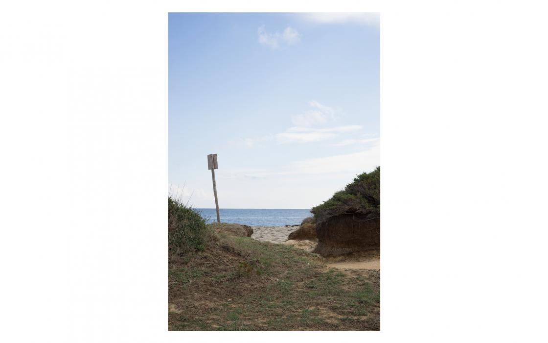 Sacra Puglia 25