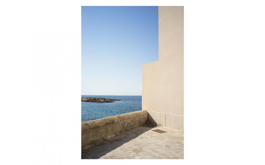 Sacra Puglia 3