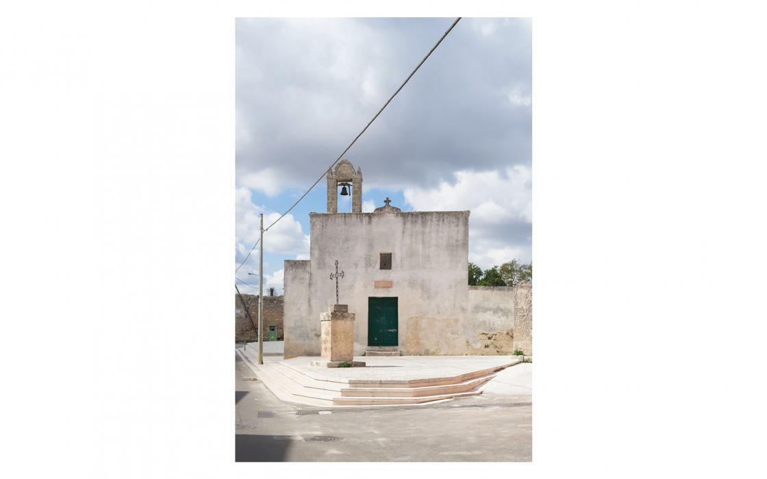 Sacra Puglia 4