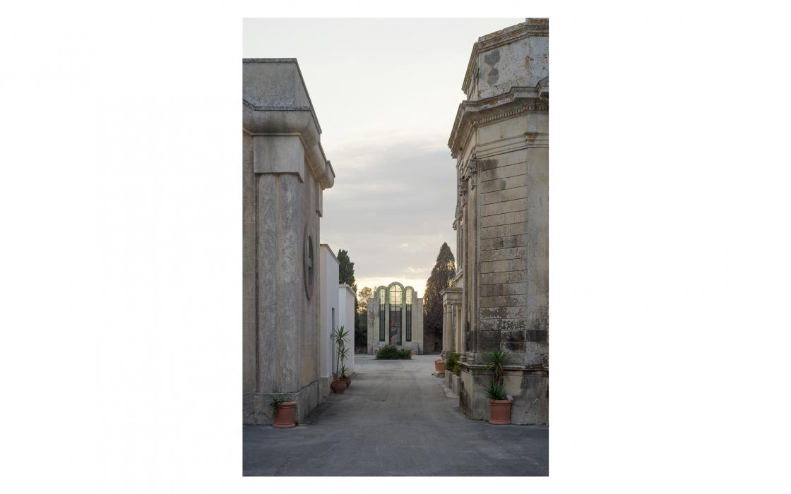 Sacra Puglia 6