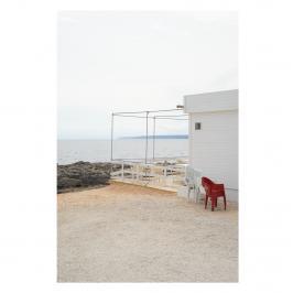Sacra Puglia 1
